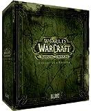 World of warcraft : Burning Crusade - édition collector