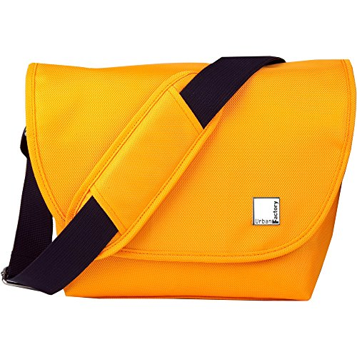 urban-factory-bcr03uf-b-colors-collection-wallet-bag-for-dslr-camera-and-lens-orange-green