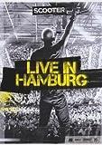 Live in Hamburg (DVD) [Import allemand]