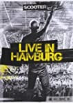 Live in Hamburg (DVD) [Import allemand]