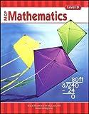 MODERN CURRICULUM PRESS MATHEMATICS LEVEL D  HOMESCHOOL KIT 2005C (MCP Mathematics)