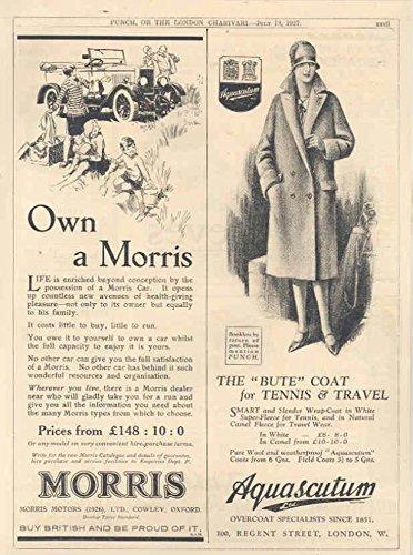 1927-morris-ad-aquascutum-tennis-coat-corona-cigar