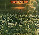Armageddon (Dig)