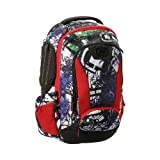 OGIO Bandit Pack (U.S. Exclusive) Backpack Graffiti Collection One Size