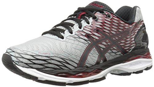 asics-mens-gel-nimbus-18-running-shoe-silver-black-true-red-95-m-us