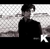 dear...(初回生産限定盤A)(DVD付)