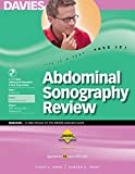 img - for Abdominal Sonography Review: A Q&A Review for the ARDMS Abdomen Specialty Exam book / textbook / text book