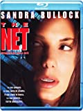 the net (blu-ray) blu_ray Italian Import