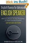 English Fluency For Advanced English...