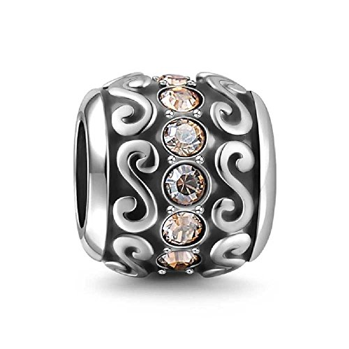 soufeel-925-sterling-silver-sensitivity-charms-fit-european-bracelets-and-necklaces-unforgettable-gi