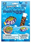 Play Visions Suddenly Fish Eggs Toys
