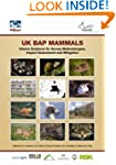 UK BAP Mammals: Interim Guidance for...