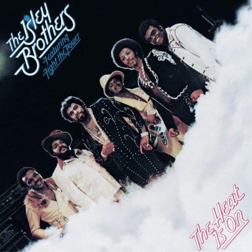 The Isley Brothers - Fight The Power Lyrics - Zortam Music