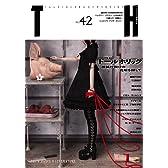TH no.42 ドールホリック〜機械仕掛けの花嫁を探して (トーキングヘッズ叢書 第 42)