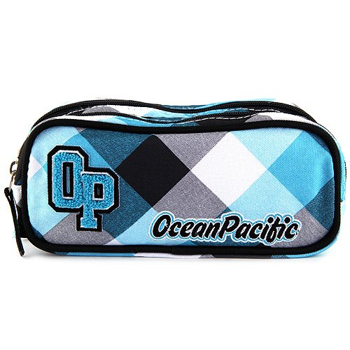 ocean-pacific-08637-estuche-de-lapices-redondo