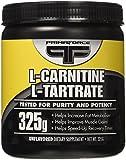 Primaforce L-Carnitine L-Tartrate 325 Servings