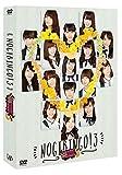 NOGIBINGO!3 DVD-BOX【初回生産限定版】[DVD]