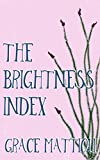 The Brightness Index