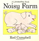 Noisy Farm Rod Campbell