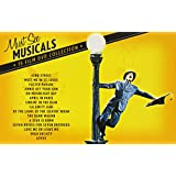 Must-See Musicals Collection [DVD] [1933]