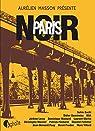 Paris Noir par Masson