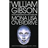 "Mona Lisa Overdrive (Bantam Spectra Book)von ""William Gibson"""