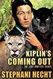 Kiplin's Coming Out (Lost shifter Book 31) (English Edition)