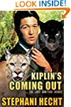 Kiplin's Coming Out (Lost Shifter Boo...