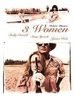 3 Women [HD]