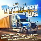 Trucker Hits