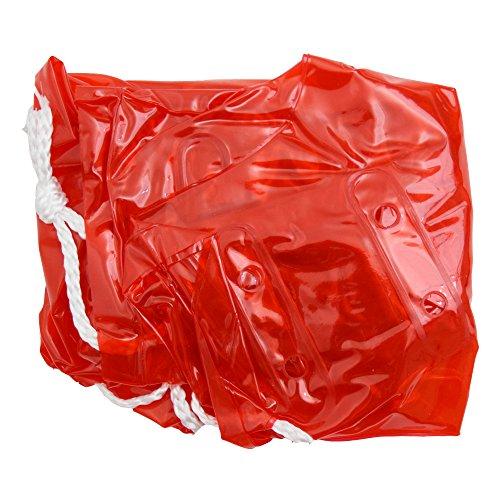 Gants-de-boxe-gonflable-Parfait-cadeau-fantaisie-cadeau-idal-Poche-Argent-Jouet