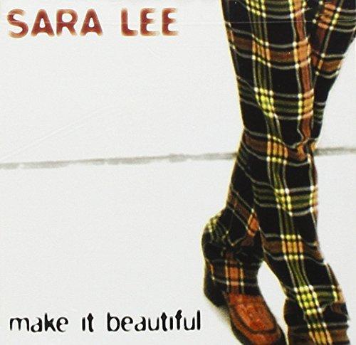 make-it-beautiful-by-sara-lee-2000-09-12