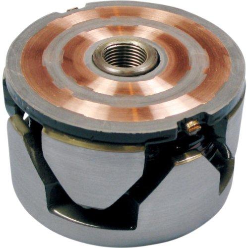 Ricks Motorsport Electric Alternator Rotor 41-101