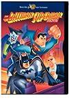 The Batman Superman Movie