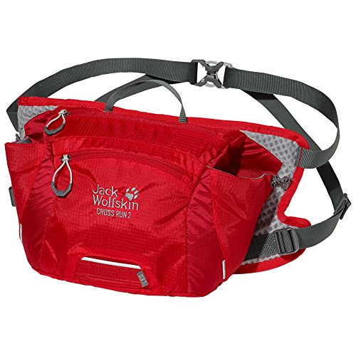 jack-wolfskin-packs-accessoires-gurteltasche-cross-run-2-2590-red-fire