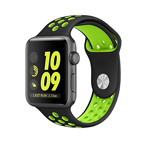 apple-watch-armband-venterrsoft-silicone-sport-style-replacement-iwatch-strap-for-apple-wrist-watch-