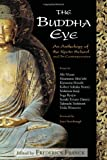 img - for The Buddha Eye: An Anthology of the Kyoto School and Its Contemporaries book / textbook / text book