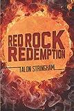 Red Rock Redemption