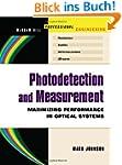 Photodetection and Measurement: Makin...