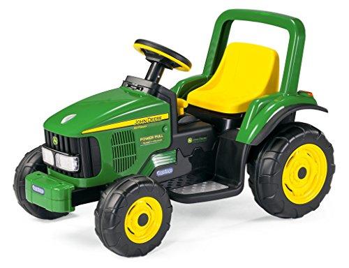 peg-perego-trattore-elettrico-john-deere-power-pull-6v
