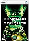 Command & Conquer 3: Tiberium Wars (Mac)