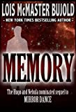 Memory (Vorkosigan Saga)