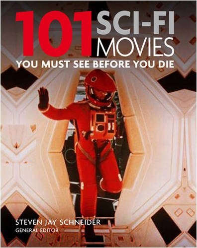 101-science-fiction-movies-you-must-see-before-you-die