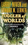 img - for Juggler of Worlds (Known Space) book / textbook / text book