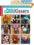 Plastic Canvas Kisses (Leisure Arts #...
