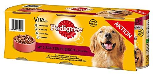 pedigree-hundefutter-3-sorten-fleisch-12-dosen-4-x-3-x-800-g