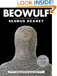 Beowulf (Bilingual Edition)