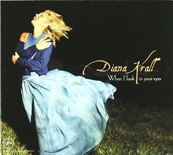 Diana Krall [2] - 癮 - 时光忽快忽慢,我们边笑边哭!