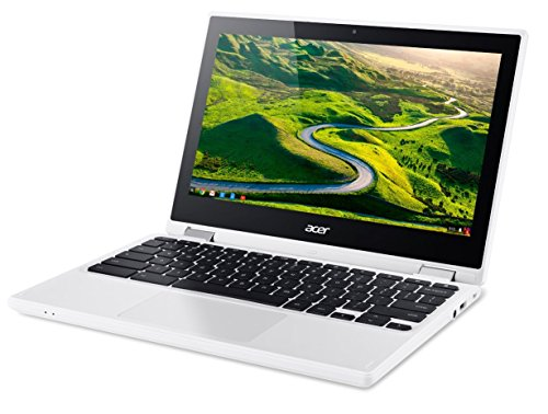 acer-r11-convertible-2-in-1-chromebook-116-hd-touchscreen-intel-quad-core-n3150-16ghz-2gb-memory-32g
