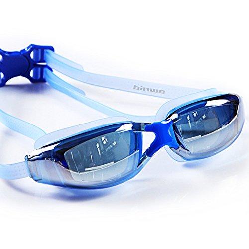 binwo-anti-nebel-schwimm-korbbrille-mit-gespiegelter-auftragung-uv-schutz-kostenlose-brillentasche-u